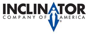 inclincator company logo
