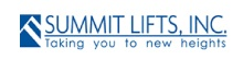 summit lifts inc logo