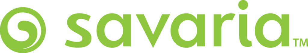 savaria logo